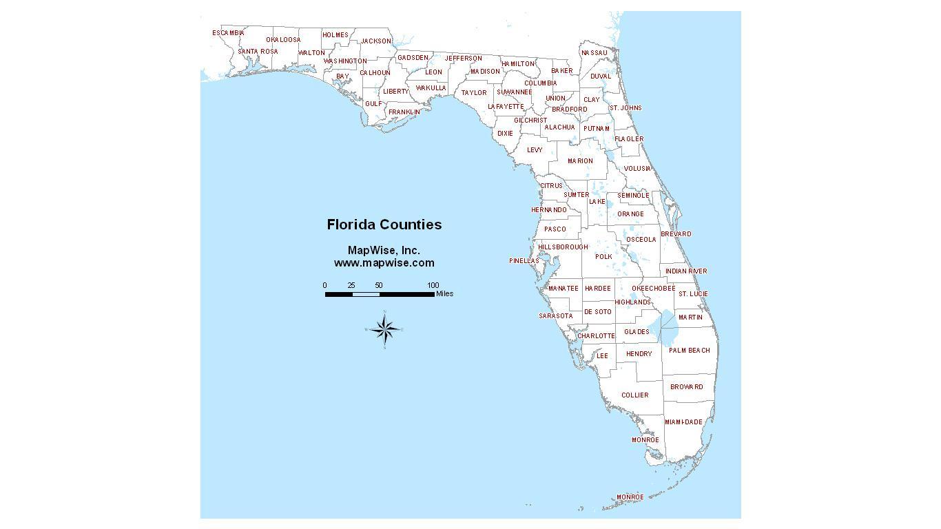 Florida-Counties-2