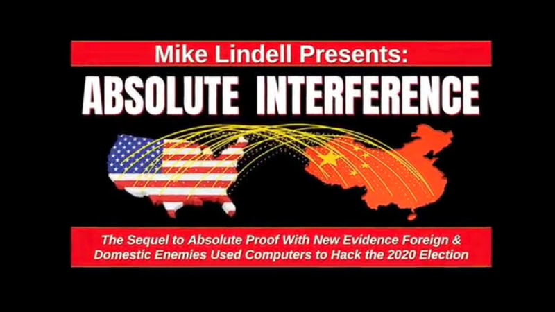 absolute_interference